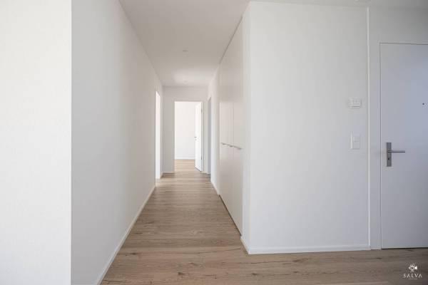 Immobilien Fotograf Basel