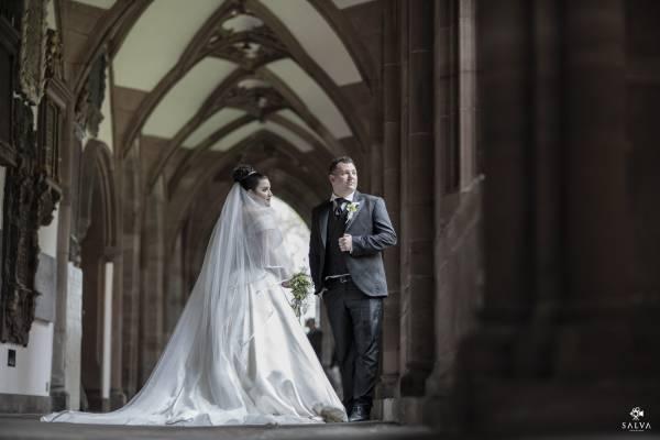 Hochzeit Preise