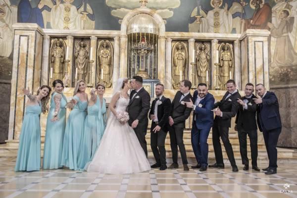 Foto & Video Hochzeit