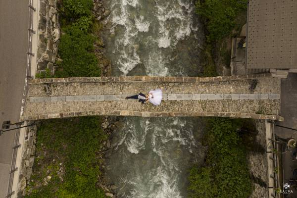 Fotograf Küssnacht am Rigi