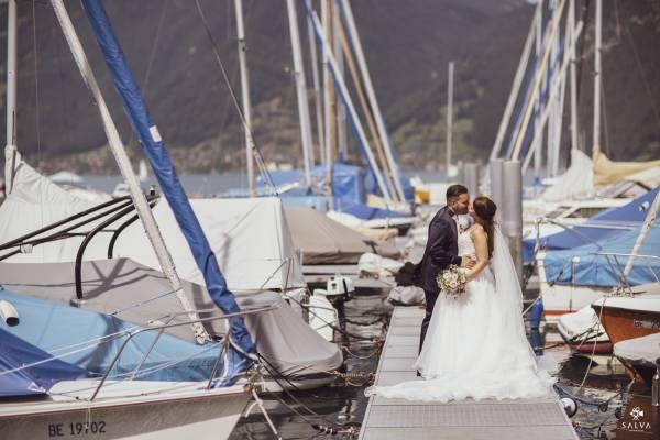 Wedding Lucerne