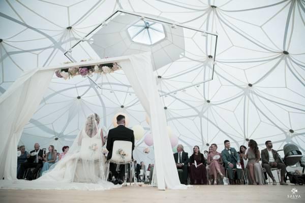 Wedding St.Gallen
