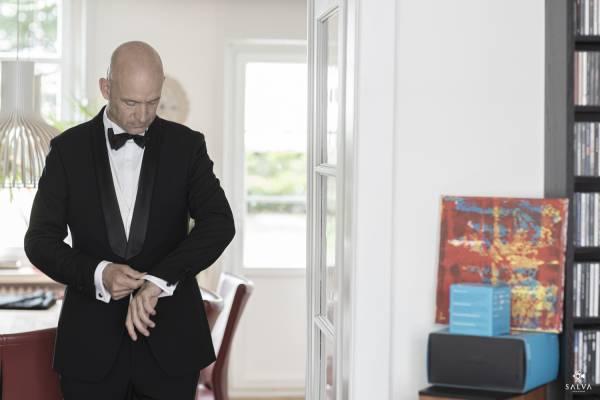 Hochzeit Foto Preise