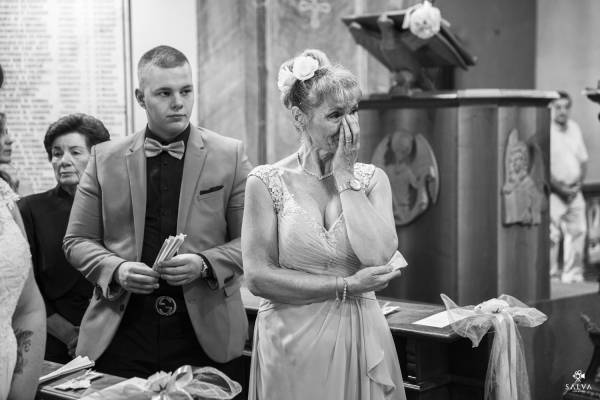 Wedding Zug