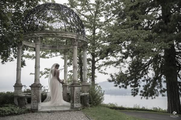 Hochzeit St.Gallen