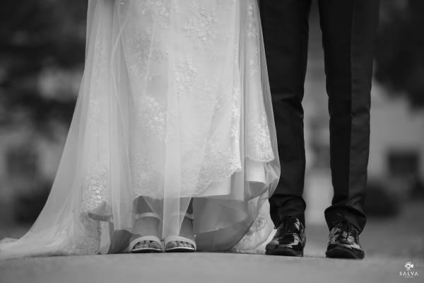 Hochzeitsfotograf Utenberg