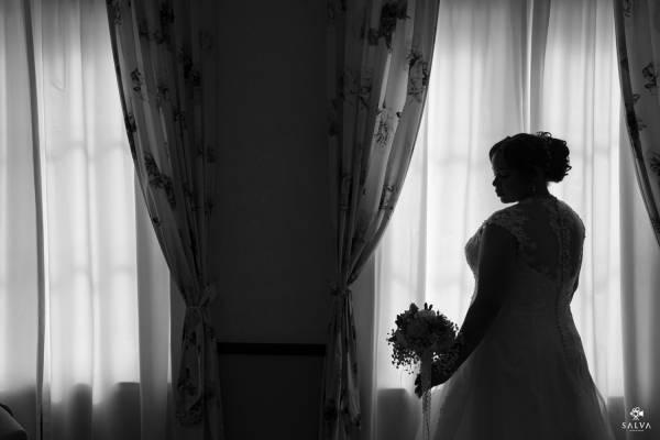 Hochzeitsfotograf Aargau