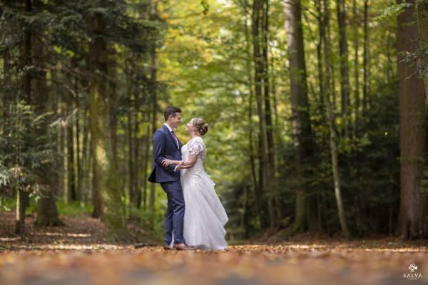 wedding Zürich