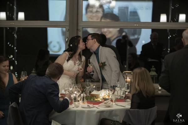 Hochzeitsfotograf Blausee