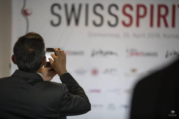 Eventfotograf Basel