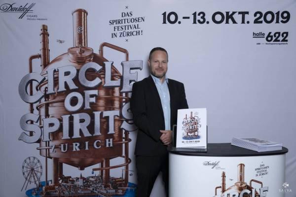 Eventfotograf Zürich
